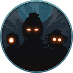 Shadowfall Icon
