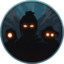 Shadowfall Icon.png