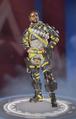 Yellowjacket Mirage.png