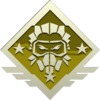 Badge Apex Caustic V.png