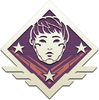 Badge Apex Valkyrie V.png