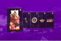 S9 Battle Pass Rewards 35-39.jpg