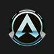 Steam Badge Level 4 Platinum.png