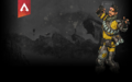 Steam Profile Backgrounds Mirage.png