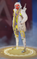 The Masked Dancer Crypto.png
