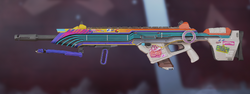 McFly Longbow.png