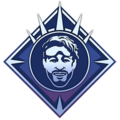 Badge Imperial Mirage.png