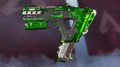 Code of Honor Alternator SMG.png
