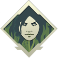 Badge Apex Wraith II.png