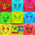 Pathfinder Plastic Fantastic Faces.png