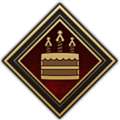 Anniversary Event Icon.png