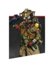 Bloodhound Icon.png