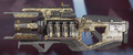 Outback Charge Rifle.png