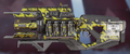 Yellow Snake Charge Rifle.png