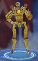Mortal Coil Pathfinder.png