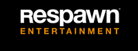 Respawn Entertainment.png