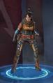 Survivor Wraith.png