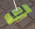 EnergyAmmoBox.png