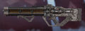 Factory Issue Havoc.png
