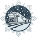 Winter Express Icon.png