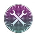 Aftermarket Icon.png