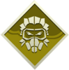 Badge Apex Caustic I.png