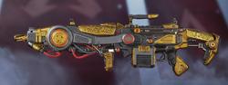 Pharoah's Fire Spitfire.png