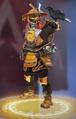 Radiant Stalker Bloodhound.png