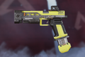 Yellowjacket RE-45.png