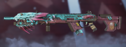 Hunter Exotica Longbow.png