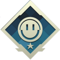 Badge Apex Pathfinder III.png