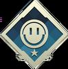 Badge Apex Pathfinder III.png