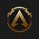 Steam Badge Level 3 Gold.png