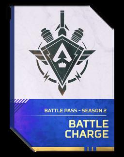 Battlepass S2.png