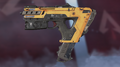 Bengal Alternator SMG.png