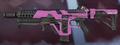 Flamingo Volt.png