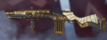 Regal Spike G7 Scout.png