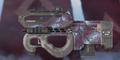 Supermassive Prowler.png