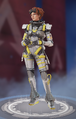 Yellowjacket Horizon.png