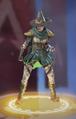 Emerald Enchantress Wraith.png