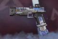 Icebreaker RE-45.png