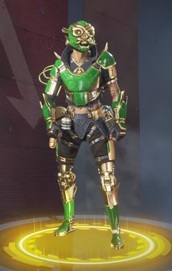 Jade Tiger Octane.png