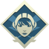 Badge Apex Wattson II.png