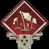 Badge Glory Seeker IV.png