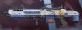 Cerulean Bandit Spitfire.png