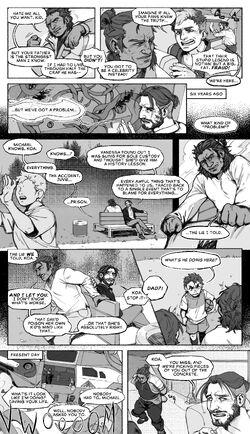 Season 9 extra comic 2 page 2.jpg