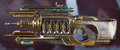 Elegant Experiment Charge Rifle.png