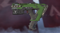 Evergreen Alternator SMG.png