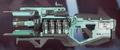 Lagoon Charge Rifle.png