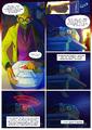 Season 7 extra comic 1 page 4.png